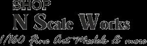 shop.nscaleworks.com